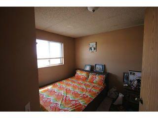 Photo 6: 158 MARTINDALE Boulevard NE in CALGARY: Martindale Residential Detached Single Family for sale (Calgary)  : MLS®# C3613352