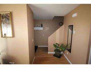 Photo 5: 158 MARTINDALE Boulevard NE in CALGARY: Martindale Residential Detached Single Family for sale (Calgary)  : MLS®# C3613352