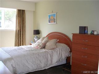 Photo 11: 954 Leveret Pl in VICTORIA: SE Lake Hill House for sale (Saanich East)  : MLS®# 671820
