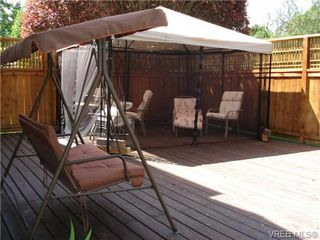 Photo 20: 954 Leveret Pl in VICTORIA: SE Lake Hill House for sale (Saanich East)  : MLS®# 671820