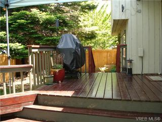 Photo 19: 954 Leveret Pl in VICTORIA: SE Lake Hill House for sale (Saanich East)  : MLS®# 671820