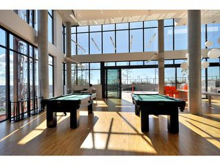 """Photo 20: 702 128 W CORDOVA Street in Vancouver: Downtown VW Condo for sale in """"Woodwards"""" (Vancouver West)  : MLS®# V1066426"""