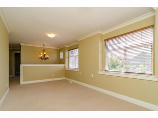 Photo 15: 6882 192A Street in Surrey: Clayton House for sale (Cloverdale)  : MLS®# F1412935
