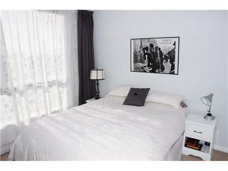 "Photo 8: 1407 7077 BERESFORD Street in Burnaby: Highgate Condo for sale in ""CITY CLUB"" (Burnaby South)  : MLS®# V1069220"