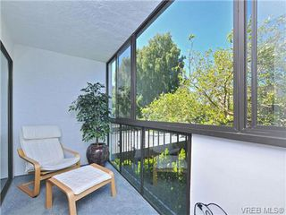 Photo 18: 305 1157 Fairfield Rd in VICTORIA: Vi Fairfield West Condo for sale (Victoria)  : MLS®# 684226