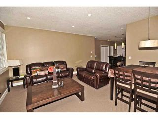 Photo 2: 103 320 12 Avenue NE in Calgary: Crescent Heights Condo for sale : MLS®# C3644558