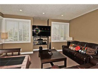 Photo 3: 103 320 12 Avenue NE in Calgary: Crescent Heights Condo for sale : MLS®# C3644558