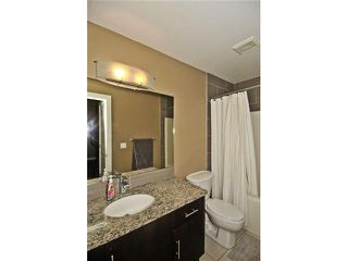Photo 12: 103 320 12 Avenue NE in Calgary: Crescent Heights Condo for sale : MLS®# C3644558