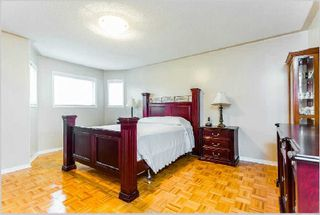 Photo 11: MARIE COMMISSO Blackthorn Drive Vaughan, On  Maple & Woodbridge Sold