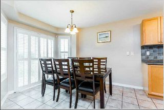Photo 6: MARIE COMMISSO Blackthorn Drive Vaughan, On  Maple & Woodbridge Sold