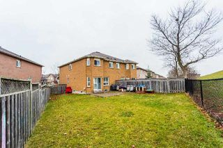 Photo 17: MARIE COMMISSO Blackthorn Drive Vaughan, On  Maple & Woodbridge Sold