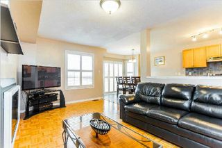 Photo 8: MARIE COMMISSO Blackthorn Drive Vaughan, On  Maple & Woodbridge Sold