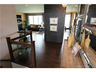 Photo 2: 18 Wheelwright Way in OAKBLUFF: Brunkild / La Salle / Oak Bluff / Sanford / Starbuck / Fannystelle Residential for sale (Winnipeg area)  : MLS®# 1427993
