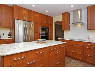 Photo 3: 116 LAKE PLACID Road SE in Calgary: Lk Bonavista Estates Residential Detached Single Family for sale : MLS®# C3654638