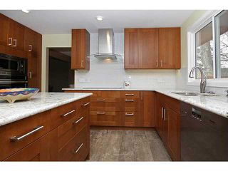 Photo 6: 116 LAKE PLACID Road SE in Calgary: Lk Bonavista Estates Residential Detached Single Family for sale : MLS®# C3654638