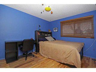 Photo 15: 116 LAKE PLACID Road SE in Calgary: Lk Bonavista Estates Residential Detached Single Family for sale : MLS®# C3654638