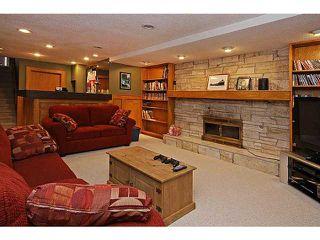 Photo 19: 116 LAKE PLACID Road SE in Calgary: Lk Bonavista Estates Residential Detached Single Family for sale : MLS®# C3654638