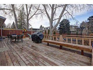 Photo 20: 116 LAKE PLACID Road SE in Calgary: Lk Bonavista Estates Residential Detached Single Family for sale : MLS®# C3654638