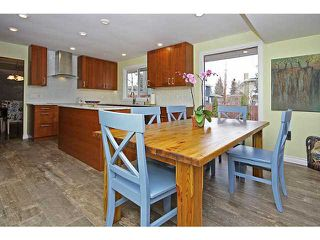 Photo 7: 116 LAKE PLACID Road SE in Calgary: Lk Bonavista Estates Residential Detached Single Family for sale : MLS®# C3654638