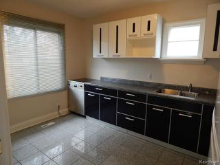 Photo 3: 288 Edison Avenue in WINNIPEG: North Kildonan Residential for sale (North East Winnipeg)  : MLS®# 1511957