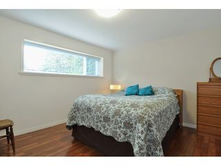 Photo 13: 1819 WINDERMERE Avenue in Port Coquitlam: Oxford Heights House for sale : MLS®# V1122641