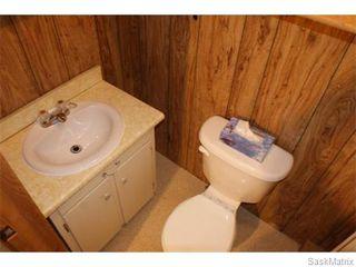 Photo 17: 1560 REGENT Street in Regina: Glen Elm Park Single Family Dwelling for sale (Regina Area 03)  : MLS®# 538664
