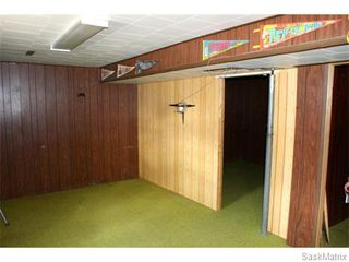 Photo 16: 1560 REGENT Street in Regina: Glen Elm Park Single Family Dwelling for sale (Regina Area 03)  : MLS®# 538664