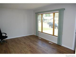 Photo 14: 1560 REGENT Street in Regina: Glen Elm Park Single Family Dwelling for sale (Regina Area 03)  : MLS®# 538664