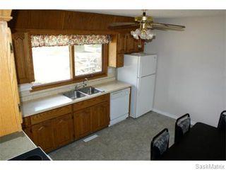 Photo 6: 1560 REGENT Street in Regina: Glen Elm Park Single Family Dwelling for sale (Regina Area 03)  : MLS®# 538664
