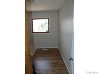 Photo 13: 1560 REGENT Street in Regina: Glen Elm Park Single Family Dwelling for sale (Regina Area 03)  : MLS®# 538664