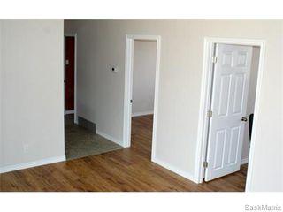 Photo 12: 1560 REGENT Street in Regina: Glen Elm Park Single Family Dwelling for sale (Regina Area 03)  : MLS®# 538664