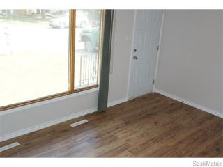 Photo 10: 1560 REGENT Street in Regina: Glen Elm Park Single Family Dwelling for sale (Regina Area 03)  : MLS®# 538664
