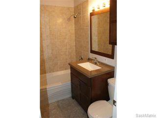 Photo 8: 1560 REGENT Street in Regina: Glen Elm Park Single Family Dwelling for sale (Regina Area 03)  : MLS®# 538664