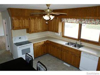 Photo 4: 1560 REGENT Street in Regina: Glen Elm Park Single Family Dwelling for sale (Regina Area 03)  : MLS®# 538664