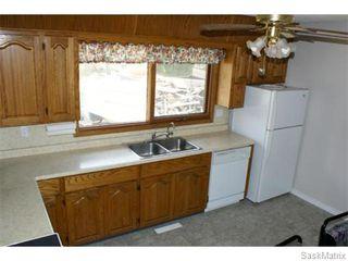 Photo 5: 1560 REGENT Street in Regina: Glen Elm Park Single Family Dwelling for sale (Regina Area 03)  : MLS®# 538664