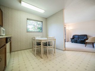Photo 8: 10791 ALEXIS Court in Richmond: McNair House for sale : MLS®# V1131687