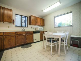 Photo 7: 10791 ALEXIS Court in Richmond: McNair House for sale : MLS®# V1131687