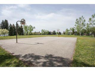 Photo 32: 2 1930 26 Street SW in Calgary: Killarney_Glengarry House for sale : MLS®# C4019447
