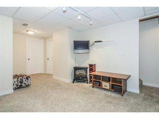 Photo 22: 2 1930 26 Street SW in Calgary: Killarney_Glengarry House for sale : MLS®# C4019447