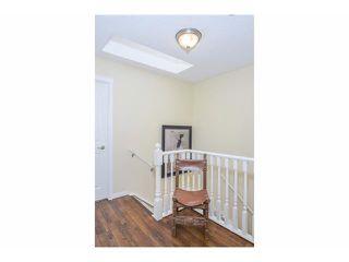 Photo 20: 2 1930 26 Street SW in Calgary: Killarney_Glengarry House for sale : MLS®# C4019447