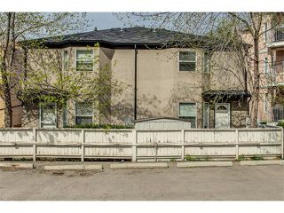 Photo 30: 2 1930 26 Street SW in Calgary: Killarney_Glengarry House for sale : MLS®# C4019447