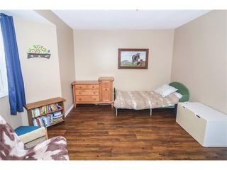 Photo 19: 2 1930 26 Street SW in Calgary: Killarney_Glengarry House for sale : MLS®# C4019447