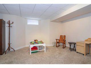 Photo 21: 2 1930 26 Street SW in Calgary: Killarney_Glengarry House for sale : MLS®# C4019447