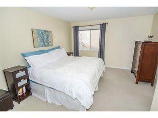Photo 13: 2 1930 26 Street SW in Calgary: Killarney_Glengarry House for sale : MLS®# C4019447