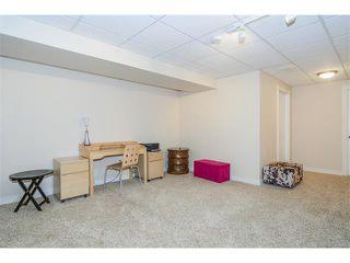 Photo 23: 2 1930 26 Street SW in Calgary: Killarney_Glengarry House for sale : MLS®# C4019447