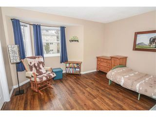 Photo 18: 2 1930 26 Street SW in Calgary: Killarney_Glengarry House for sale : MLS®# C4019447