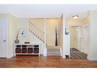 Photo 12: 2 1930 26 Street SW in Calgary: Killarney_Glengarry House for sale : MLS®# C4019447