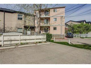 Photo 31: 2 1930 26 Street SW in Calgary: Killarney_Glengarry House for sale : MLS®# C4019447