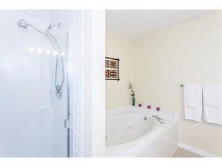 Photo 17: 2 1930 26 Street SW in Calgary: Killarney_Glengarry House for sale : MLS®# C4019447