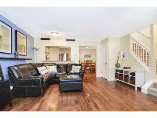 Photo 11: 2 1930 26 Street SW in Calgary: Killarney_Glengarry House for sale : MLS®# C4019447